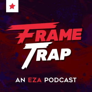 Frame Trap by Easy Allies