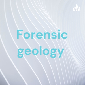 Forensic geology by Sarah, Madison, Emily
