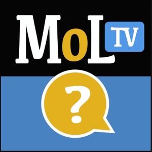 MeaningofLife.tv by MeaningofLife.tv