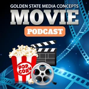 GSMC Movie Podcast by GSMC Podcast Network