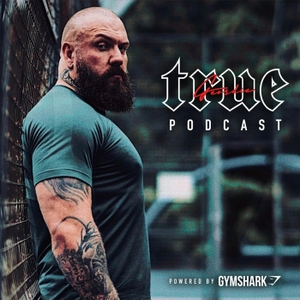 The True Geordie Podcast by The True Geordie Podcast