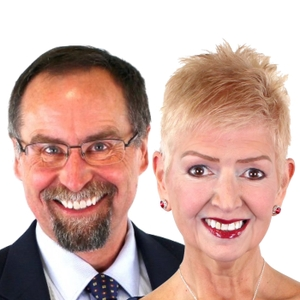 Gilbert House Fellowship by Derek and Sharon Gilbert