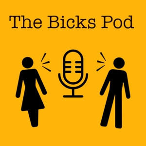The Bicks Do...Shakespeare by thebickspod