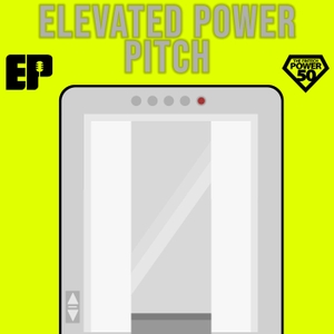Elevated Power Pitch