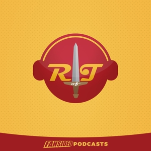 Reign of Troy Radio on USC Football by FanSided