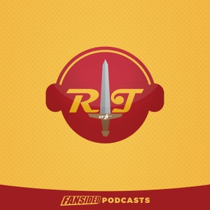 Reign of Troy Radio on USC Football by Reign of Troy Radio