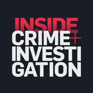 Inside Crime+Investigation by Crime+Investigation