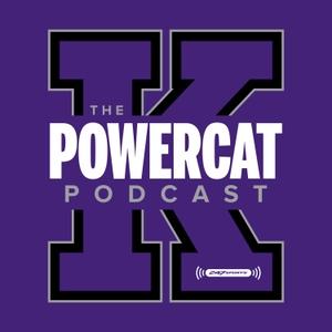 Powercat Podcast: A Kansas State athletics podcast by 247Sports/GoPowercat.com, Kansas State, Kansas State Wildcats