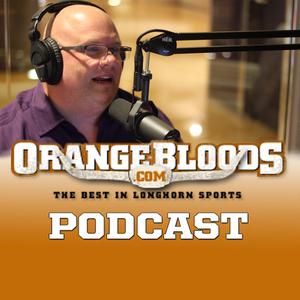 OrangeBloods.com Podcast by OrangeBloods.com