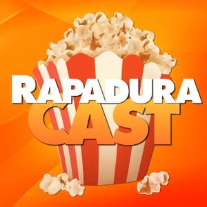 RapaduraCast | Podcast de Cinema by CopyRight ® CinemaComRapadura.com.br 2004 - Brasil - Todos os Direitos Reservados
