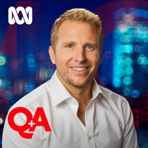 Q&A by ABC News and Current Affairs