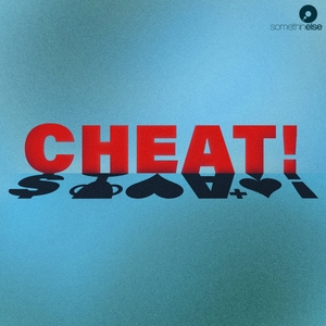 Cheat! by Somethin' Else
