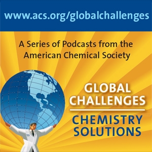 Global Challenges/Chemistry Solutions by American Chemical Society