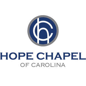 Hope Chapel Podcast by Hope Chapel