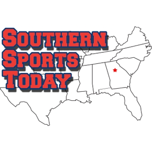 Southern Sports Today by 680 The Fan