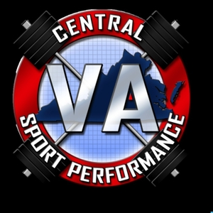 CVASPS The Podcast by Central VA Sport Performance