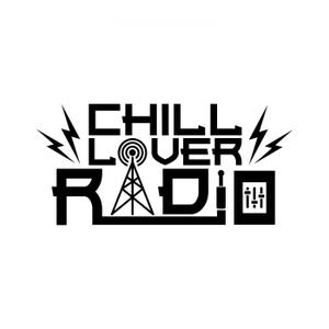 Chill Lover Radio by Chill Lover Radio