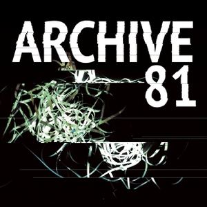 Archive 81 by Dead Signals