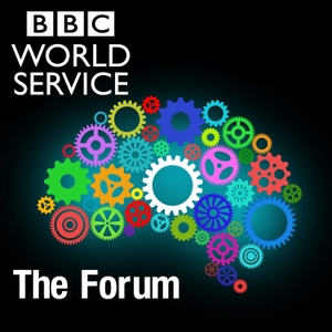 The Forum by BBC World Service