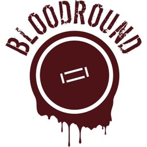Bloodround Wrestling Podcast by Bloodround.com