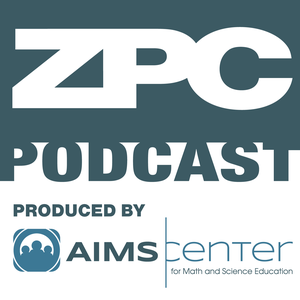 ZPC - Zone of Potential Construction by Dr. Chris Brownell