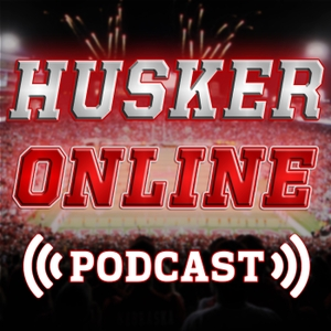 HuskerOnline Podcast by Sean Callahan/HuskerOnline.com