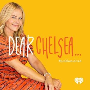 Dear Chelsea by iHeartRadio
