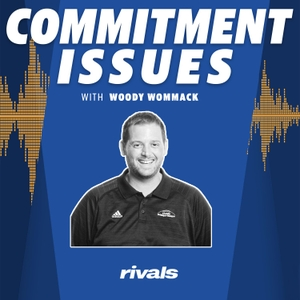 Commitment Issues by Rivals.com