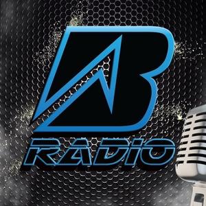 Bodybuilding Nation Radio by Chris Schmid