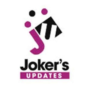 Joker's Radio by archive