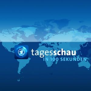 Tagesschau in 100 Sekunden (512 x 288) by ARD-aktuell