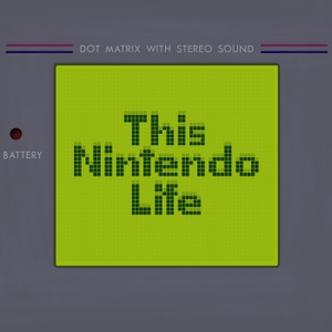This Nintendo Life by TNL