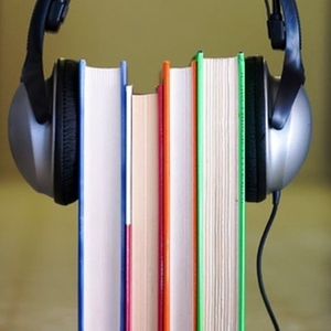 Chapter Audio Books on PodOmatic