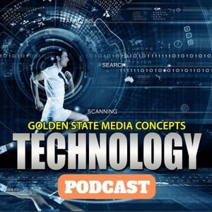 GSMC Technology Podcast by GSMC Podcast Network
