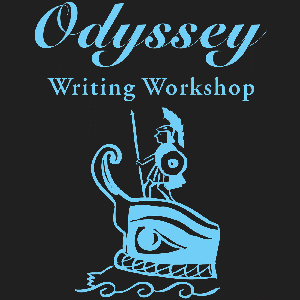 Odyssey SF/F Writing Workshop Podcasts by Odyssey SF/F Workshop