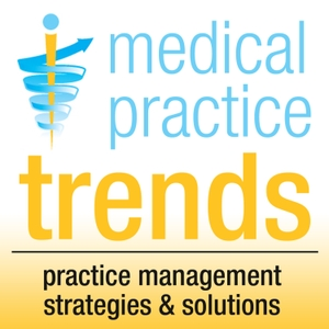 Medical Practice Trends by Medical Practice Trends