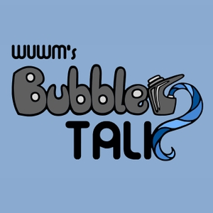 Bubbler Talk by WUWM 89.7 FM - Milwaukee's NPR