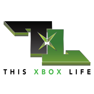 This Xbox Life by This Xbox Life