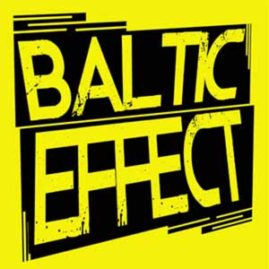Better Call Saul by The Baltic Effect by bettercallsaul