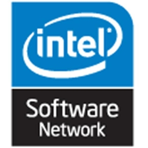 Intel Software Network - Multi-Core Software Development by archive
