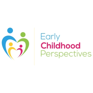 Early Childhood Perspectives by William Cook
