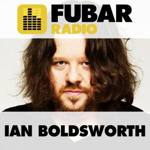 Ian Boldsworth by Fubar Radio