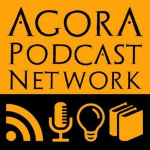 Agora Podcast Network by Agora Podcast Network