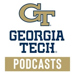 Georgia Tech Yellow Jackets by Georgia Tech