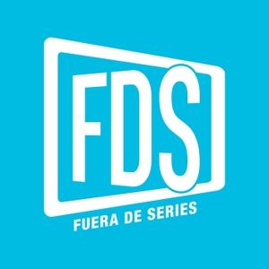 Fuera de Series by Fuera de Series