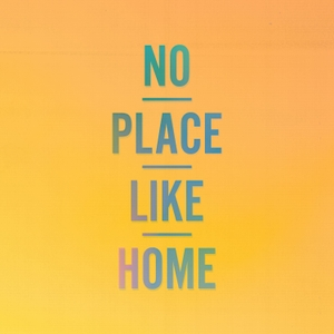 No Place Like Home by Critical Frequency