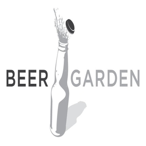 The Beer Garden with Neal McCready by MPW Digital