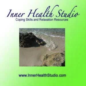Relaxation by Inner Health Studio Podcast by Inner Health Studio