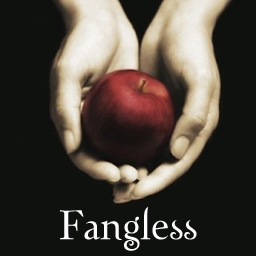 Fangless - A Twilight Podcast by Tori, Danni, and Jenna