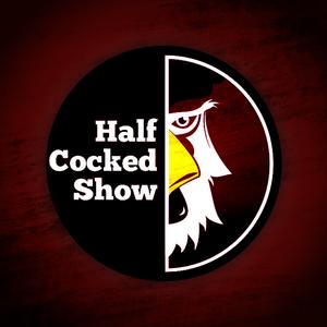 Half Cocked: A South Carolina Gamecocks Podcast by Half Cocked